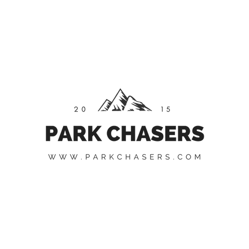 Park Chasers